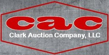 Clark Auction Company