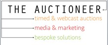 The Auctioneer Online Auctions
