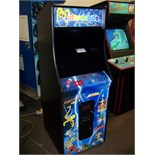 ULTRACADE TOTAL ARCADE GAME NEW CABINET L@@K!!