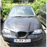 Lot 540 Image