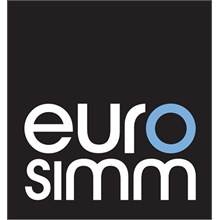 Eurosimm Asset Management