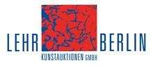 Dr. Lehr Kunstauktionen GmbH