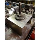 Procunier Model E Tapping Head