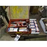 Hilti Model DX451 Piston Drive Tool