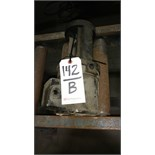 Lot 142B Image