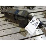 Ryobi 3 in. Electric Belt Sander