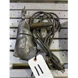 Black & Decker Hand Tapping Machine/Gun