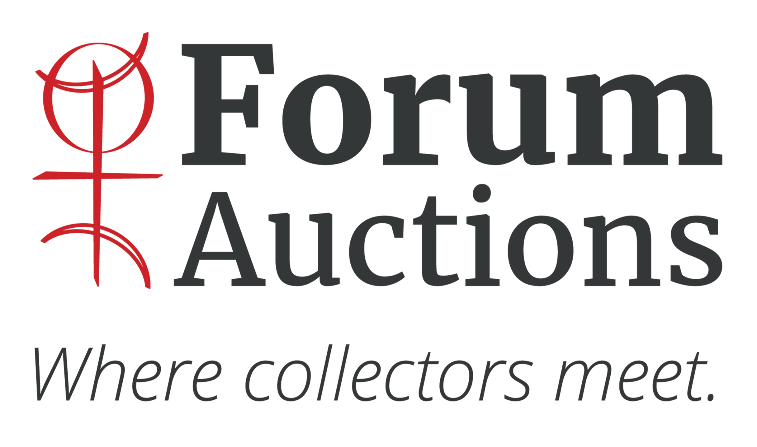 Forum Auctions