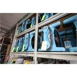 Dri-Eaz Ace Vertical TurboDryers (Unit #A22, #A136, #A168 & #A250)