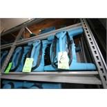Dri-Eaz Ace Vertical TurboDryers (Unit #A226 & #A256)