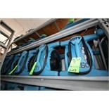 Dri-Eaz Ace Vertical TurboDryers (Unit #A260 & #A294)