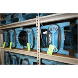 Dri-Eaz Ace Vertical TurboDryers (Unit #A-78, #A104, #A133 & #A171)