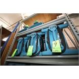 Dri-Eaz Ace Vertical TurboDryers (Unit #A-51, #A79 & #A172)