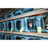 Dri-Eaz Ace Vertical TurboDryers (Unit #A7, #A61, #A106 & #252)