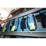 Dri-Eaz Ace Vertical TurboDryers (Unit #A167, #A192 & #A269)