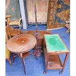 Lot 5676 Image
