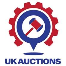 UK Auctions