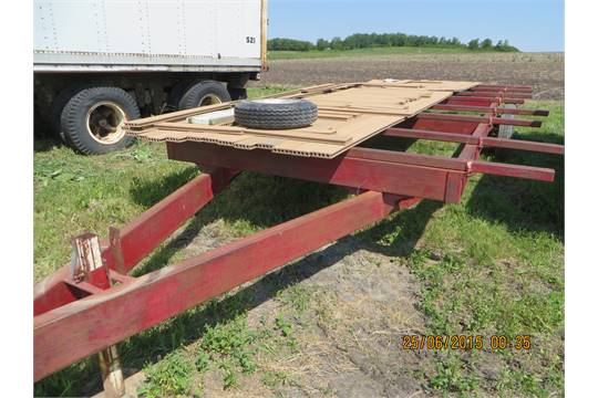Trailer frame approx 10x30ft with triple mobile home axles ... on mobile home roof frame, mobile home walls, family motor coach association, mobile home construction, mobile home chassis, trailer life, prairie school, mobile home running gear, mobile home designs, mobile home electrical outlets, mobile home frame manufacturers, mobile home floor, camper shell, mobile home cottages, mobile office, mobile home steel frame, rv park, prefabricated home, american craftsman, mobile home lights, prefabricated buildings, mobile home camper, travel trailer, modular home frame, mobile home electrical wiring, teardrop trailer, mobile home hitch, building a house on a mobile home frame, pop up campers, mobile home add ons, mobile home sized furniture, recreational vehicle, holding tank dump station, tumbleweed tiny house company, mobile home additions,