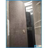 Lot 133 Image