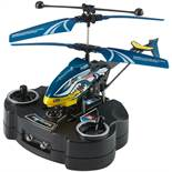 Revell Control RC Roxter Helicopter (711/6234) - £13.00 RRP
