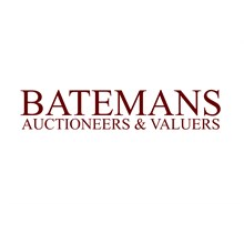 Batemans Auctioneers & Valuers