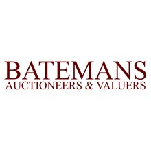 Batemans of Stamford