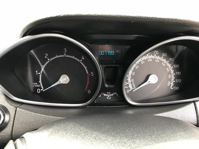 Ford Eco Sport Titanium TDCI 2017 (NO VAT) - Image 10 of 30