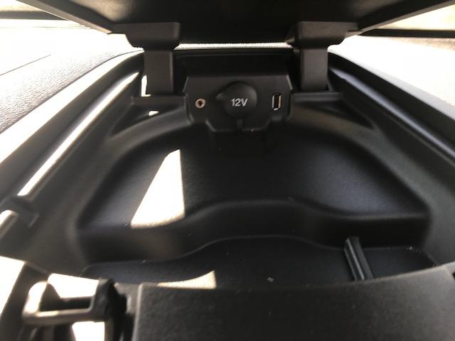 Silver Ford Transit custom 290 Trend (NO VAT) - Image 16 of 22