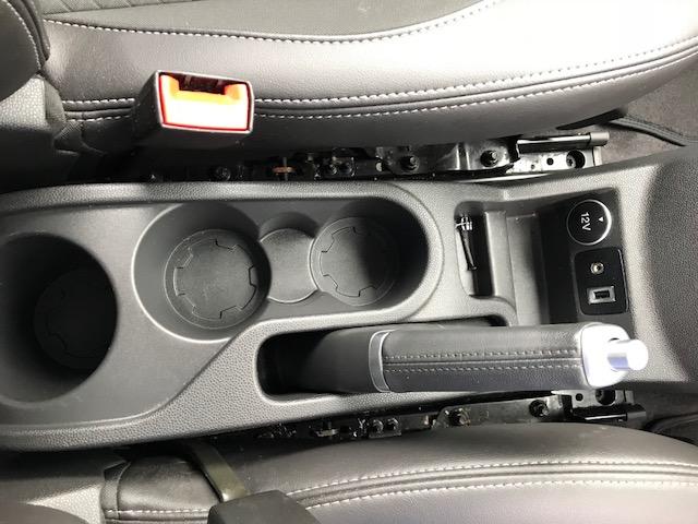 Ford Eco Sport Titanium TDCI 2017 (NO VAT) - Image 16 of 30
