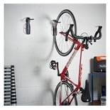 (D12) Bike Storage Hooks 5.0 star rating3 Reviews Make the best use of your space with these ...