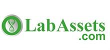 Lab Assets
