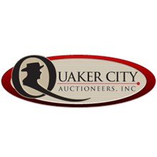 Quaker City Auctioneers
