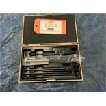 Precision Instrument Parts