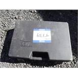 Lot 4139 Image