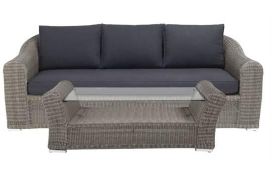 Blooma Garden Furniture Blooma comoro sofa home delivery return see descriptionref blooma comoro sofa home delivery return see descriptionref 5052931123070 workwithnaturefo