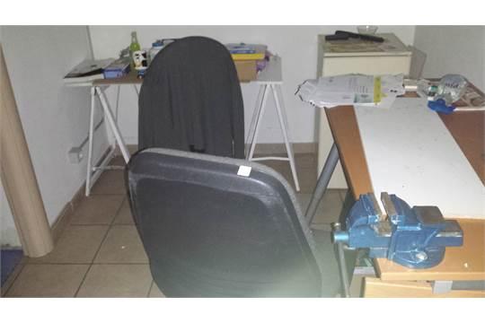 Lotto 555 ivg 3 stampante deskjet f2280 5 n.3 sedie ikea. 8 n
