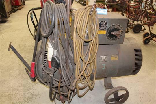 off find more to sale up welder at mig for lincoln i