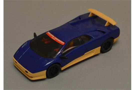 Lamborghini Diablo Test on maserati diablo, murcielago diablo, chrysler diablo, honda diablo, cadillac diablo, ducati diablo, isuzu diablo, orange diablo, bugatti diablo, toyota diablo, gmc diablo, ferrari diablo, strosek diablo, blue diablo, el diablo,