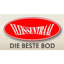 Vleissentraal Bosveld (Pty) Ltd logo