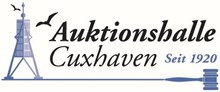 Auktionshalle Cuxhaven GBR