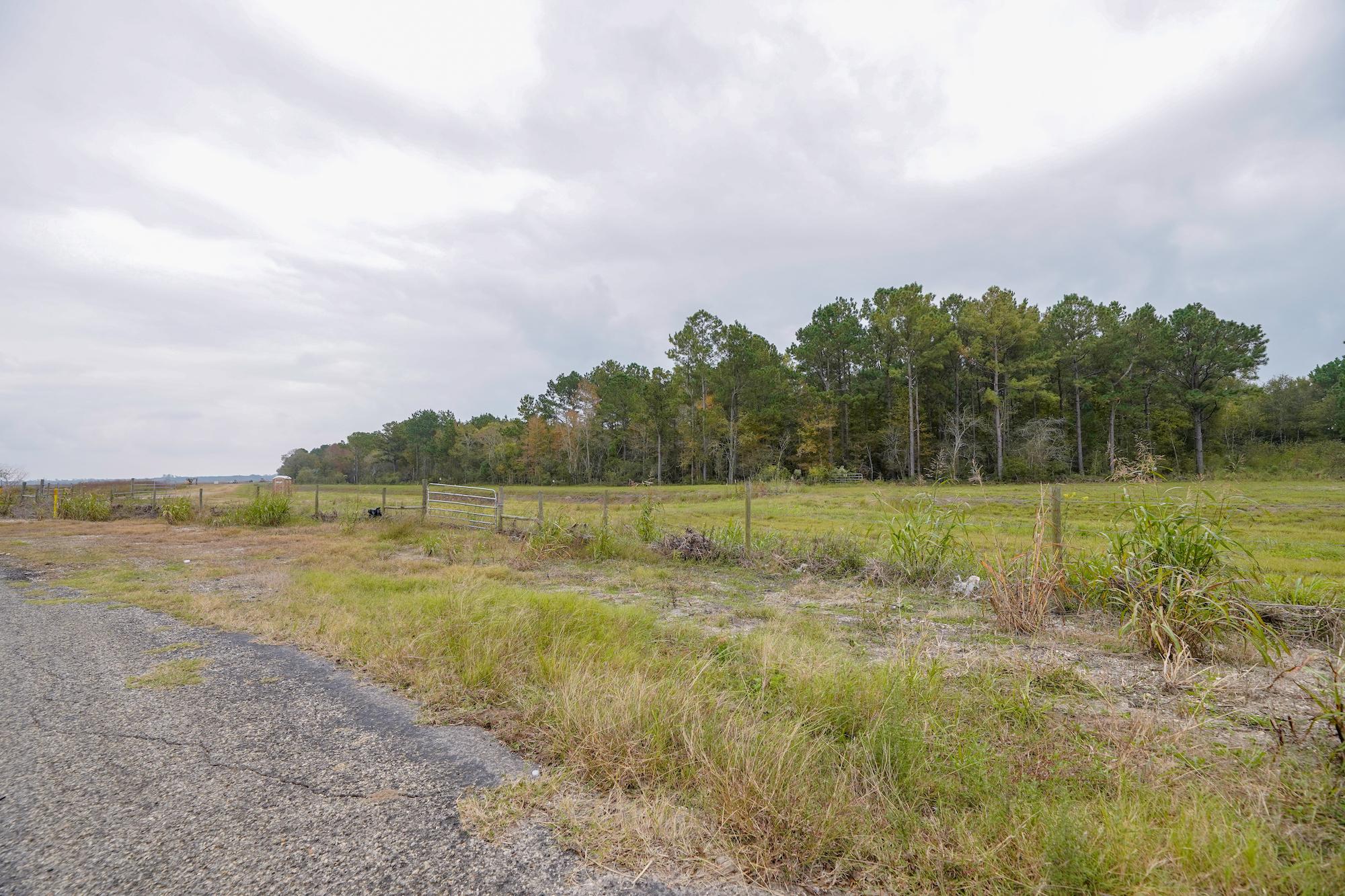 Jefferson County Development Land - Image 5 of 36