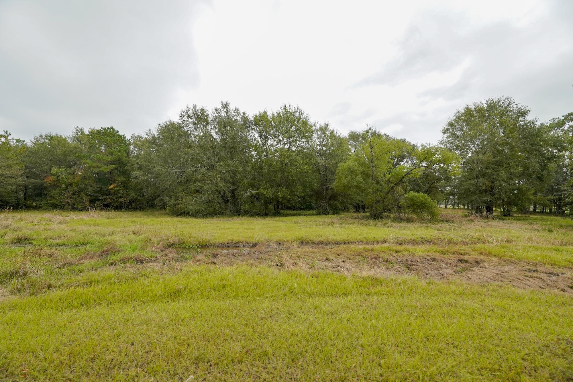 Jefferson County Development Land - Image 24 of 36