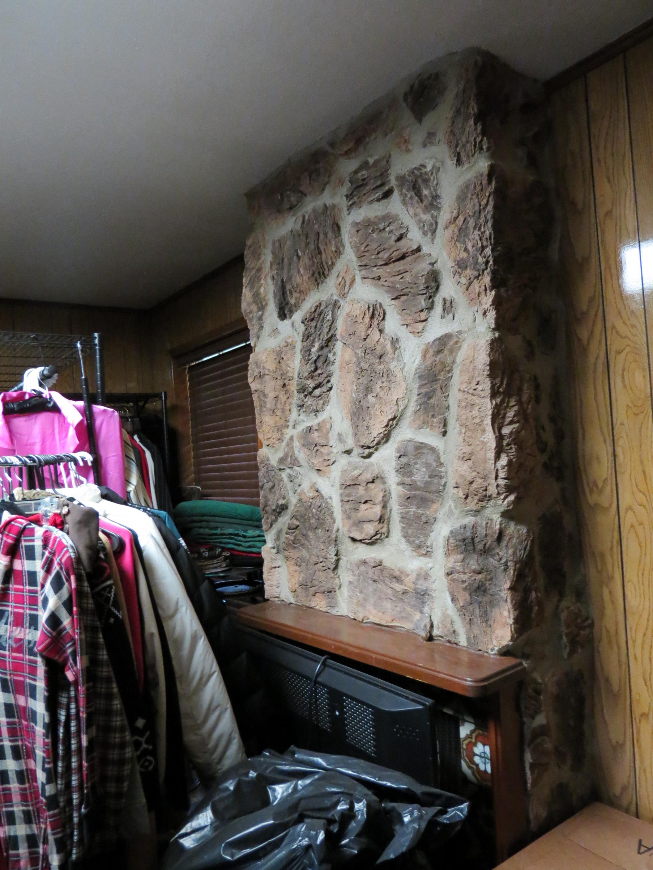 Custom Home in Dickinson, TX - Image 14 of 40