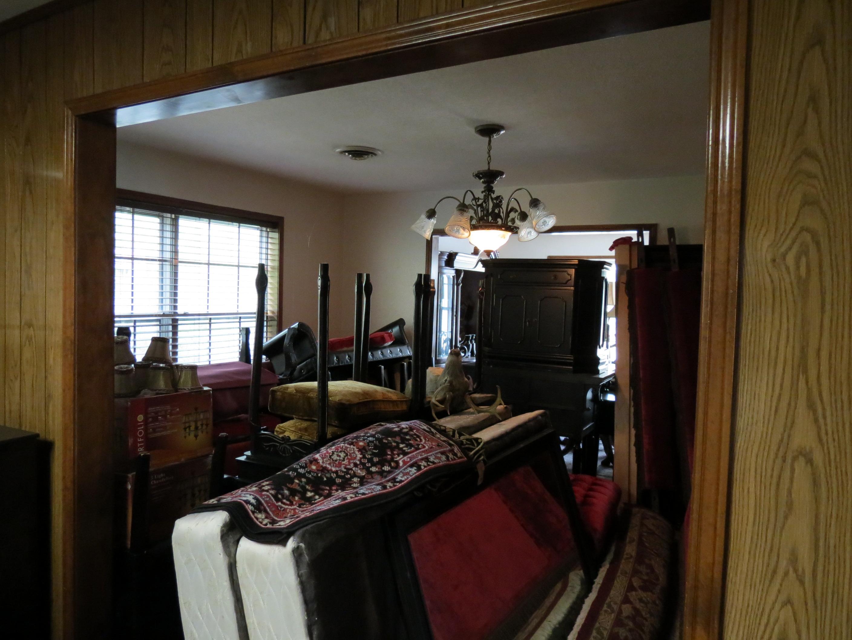 Custom Home in Dickinson, TX - Image 15 of 40