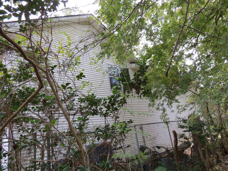 Custom Home in Dickinson, TX - Image 3 of 40