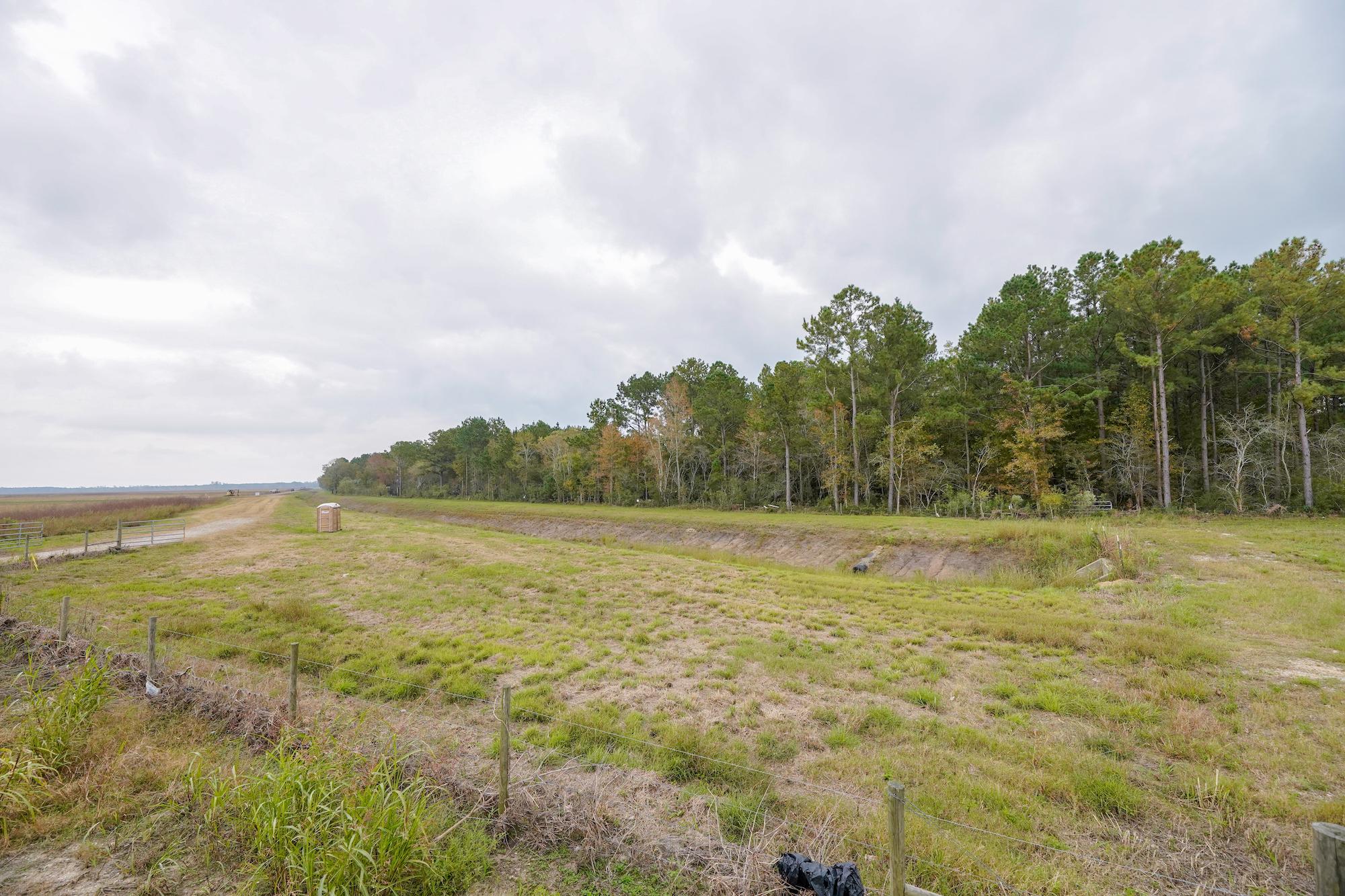 Jefferson County Development Land - Image 10 of 36