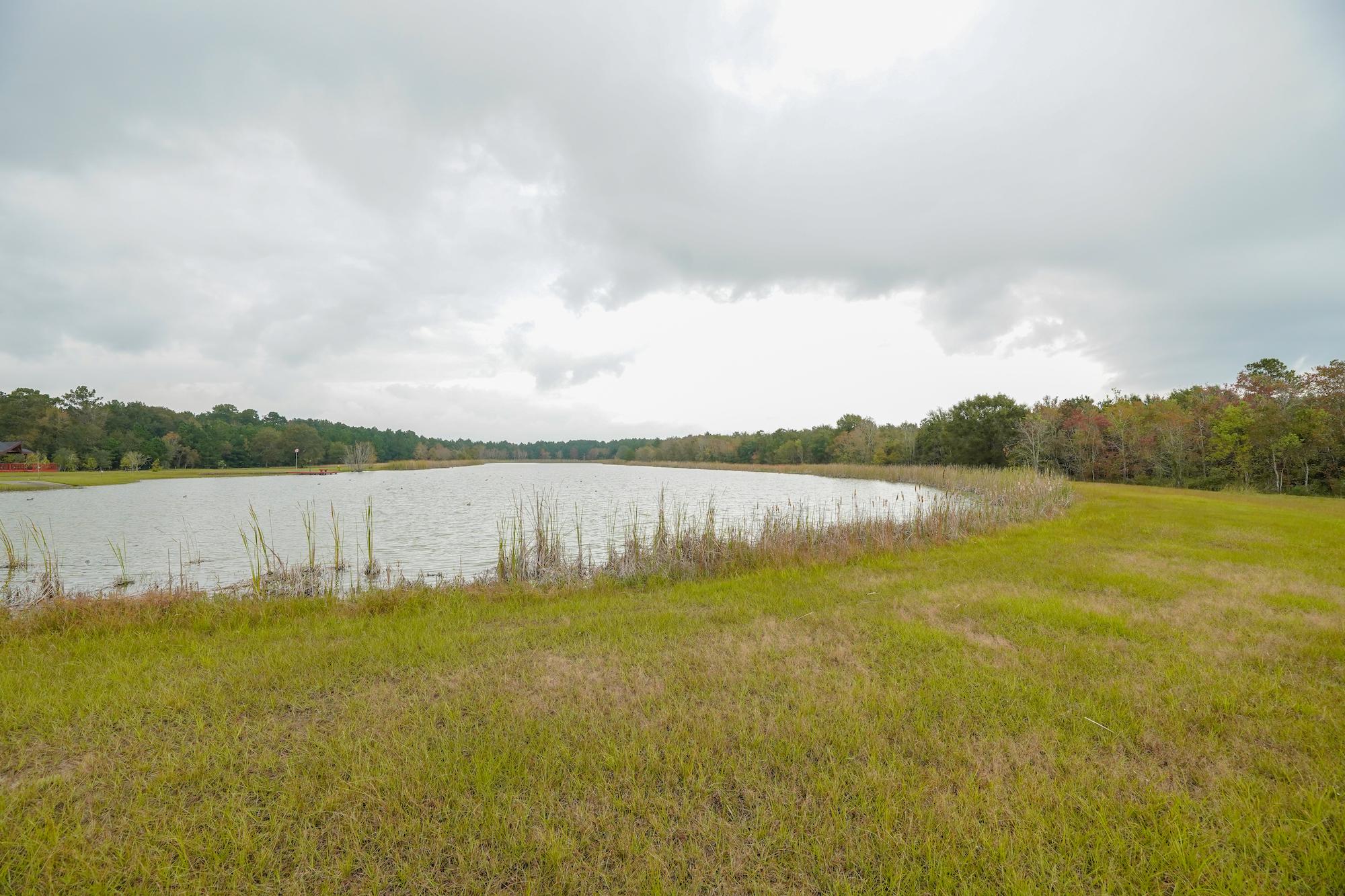 Jefferson County Development Land - Image 21 of 36