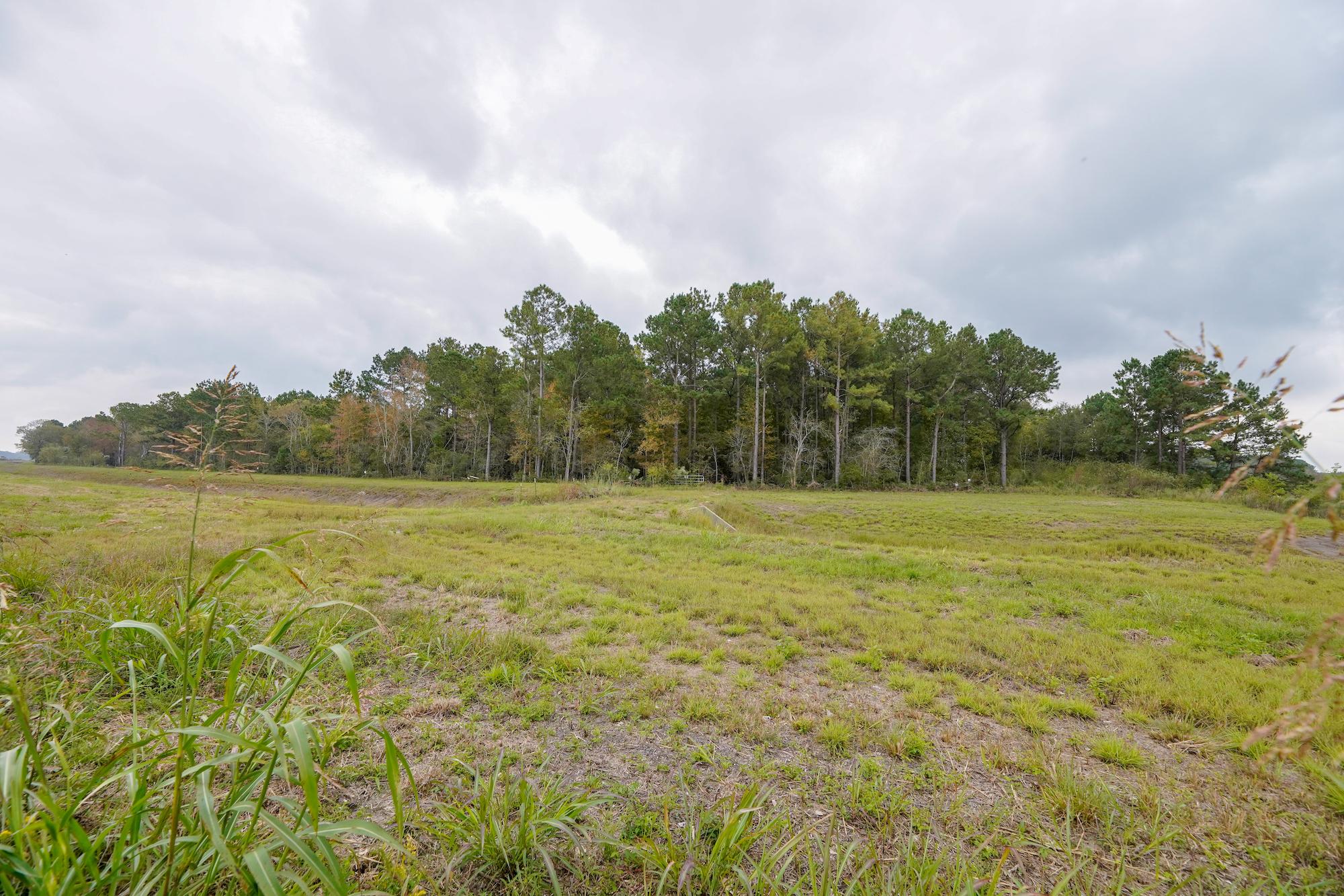 Jefferson County Development Land - Image 13 of 36