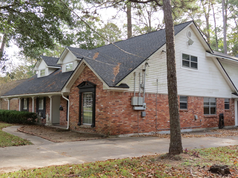Custom Home in Dickinson, TX - Image 39 of 40