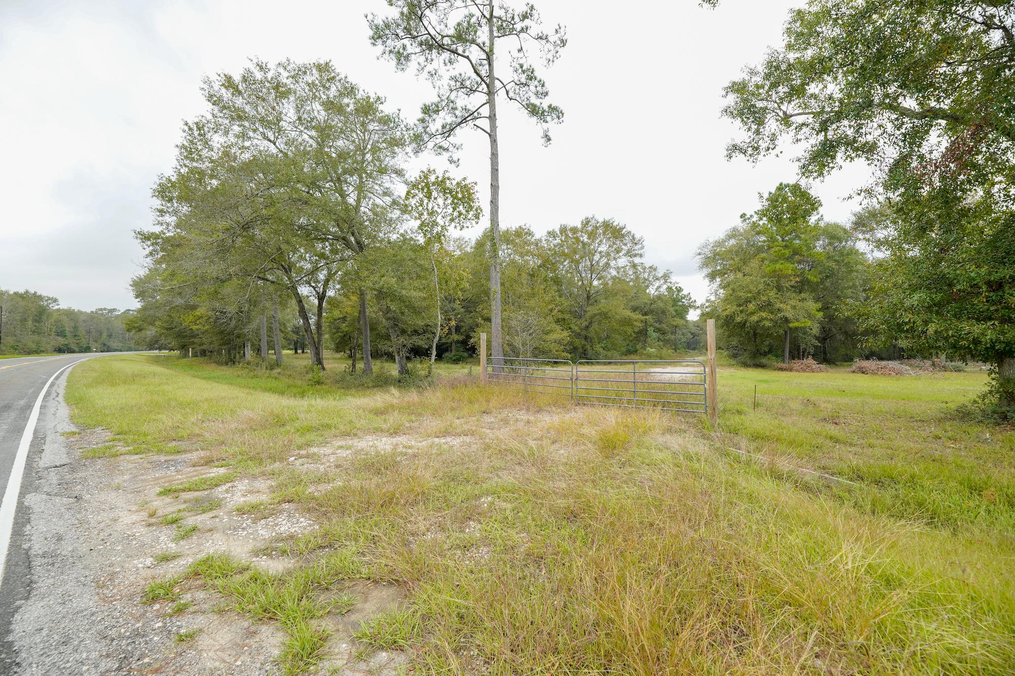 Jefferson County Development Land - Image 35 of 36